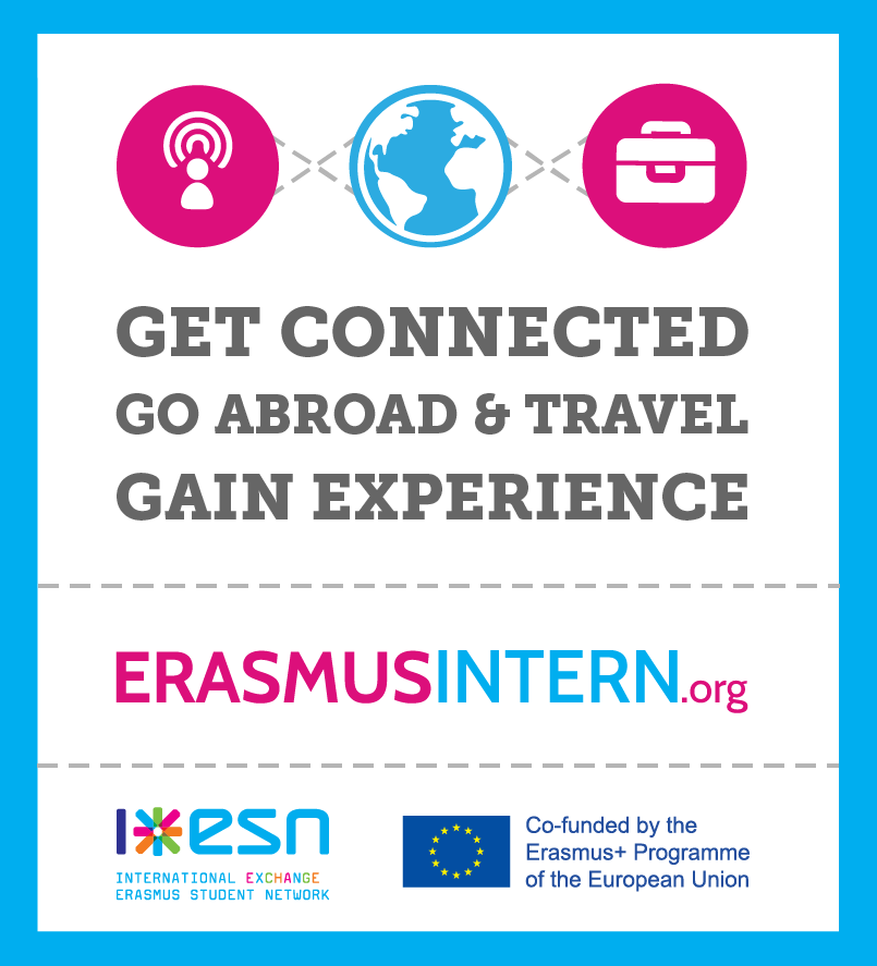 ErasmusIntern-ExternalPromotion-final